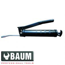 Шприц для смазки нажимного типа 500 мл (BAUM 20-612)