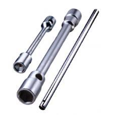 Ключ баллонный 19х22 мм (BAUM 2521922)