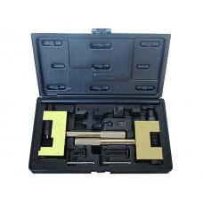 Комплект инструментов для работы с цепью ГРМ (FORCE 922G7)