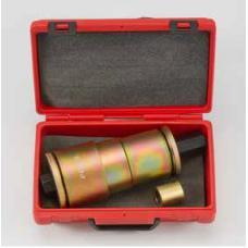 Приспособление для снятия и установки подшипников ступиц (FORCE 9T0311)