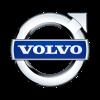 Инструмент Volvo
