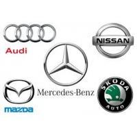Инструмент по маркам автомобиля