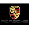 Инструмент Porsche