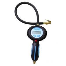 Пистолет подкачки для колес цифровой (Sumake DT-6600)