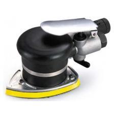 Пневмошлифовальная машинка угловая (Sumake ST-7114VC)