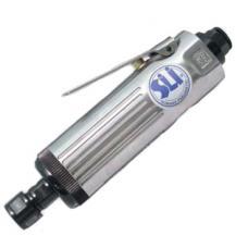 Бормашинка пневматическая 6 мм, 22 000 об/мин (Sumake ST-7733M)