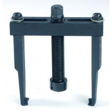 Съёмник 2-х лапый (40-90 мм) (FORCE 65910)