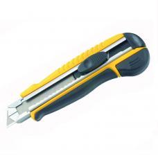 Нож разборный с 3-мя лезвиями (FORCE 5055P4)