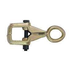 Зажим для кузовных работ (3 т) (FORCE 62504)