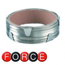 Струна для срезания уплотнителей квадратная, L=50 м (FORCE 9M0503)