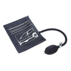Подушка воздушная для открывания дверей (FORCE 9M2301)