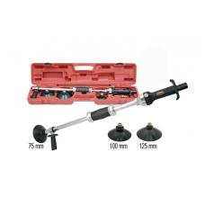 Обратный молоток с присоской для вытягивания вмятин ручной (Sumake SC-9901M)