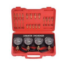 Комплект для регулировки карбюратора (FORCE 919G2)