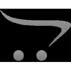 Вал (жало) для пневмогайковерта (82581) (FORCE 82581-39)