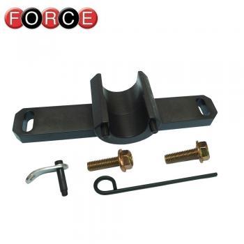 Набор фиксаторов балансировочного вала (BMW N20) (FORCE 905G23)