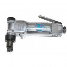 Пневмодырокол высечной (раскроечный) (Sumake ST-6625)