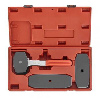 Приспособление для разведения поршней тормозных цилиндров (FORCE 903T7)