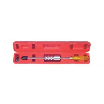 Отвертка с обратным молотком для кузовных работ (FORCE 904M2)