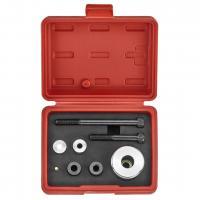 Приспособление для снятия и установки тефлонового уплотнения BMW N54, N63 (FORCE 908G19)