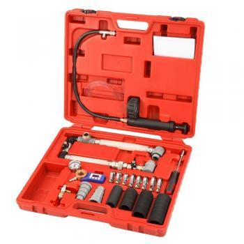 Набор инструментов для тестирования системы охлаждения (Force 919G3)