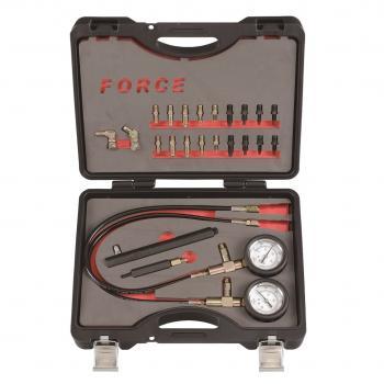 Набор проверки тормозной системы (FORCE 924B2)