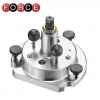 Приспособление для замены сальника коленвала на дизельных двигателях VW (FORCE 9G0129A)
