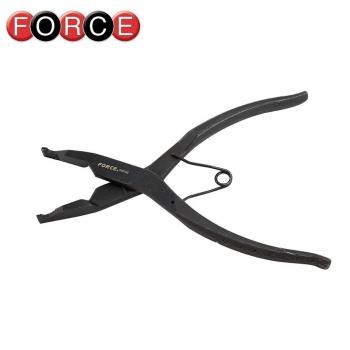 Съемник стопорных колец (сжатие) (FORCE 9T0105)