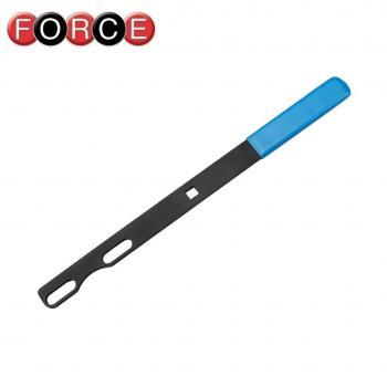 Ключ блокировки ступицы колеса (FORCE 9T0318)