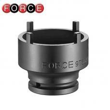 Корончатая головка (диаметр 32/35 мм) (FORCE 9TS4KM04)