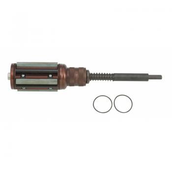Хон для расточки тормозного цилиндра 75 - 110 мм (FORCE 9G0903)