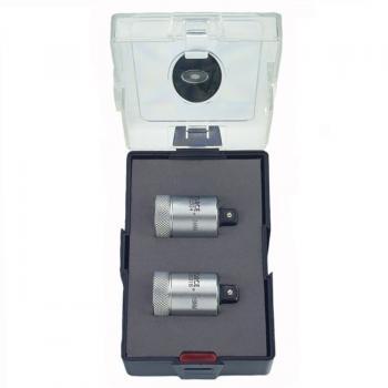 Набор адаптеров крутящего момента для свечей зажигания (FORCE K3021)