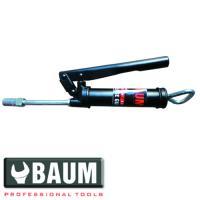 Шприц для смазки нажимного типа 100 мл (BAUM 20-110)