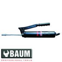 Шприц для смазки нажимного типа 500 мл (BAUM 20-510)