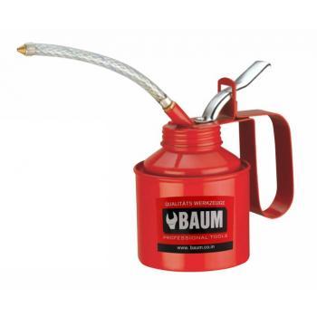 Масленка с гибким наконечником 300 мл (BAUM 227-300cc)