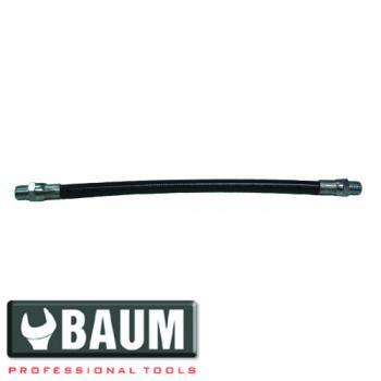 Шланг для нагнетателя, L=450 мм (BAUM 35-201)