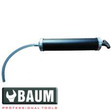 Шприц для масла 1000 мл (BAUM 40-1500)