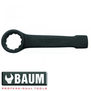 Ключ накидной ударный 46 мм (BAUM 66 A-46)