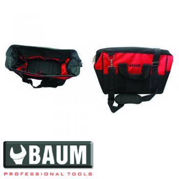 Сумка для инструмента (BAUM B-14)