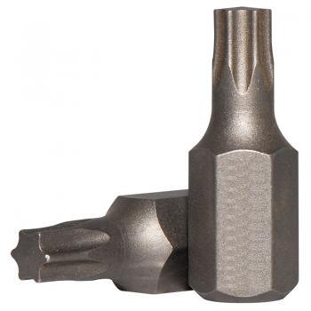 "1/4"" Бита Torx Т4, L=25 мм (FORCE 1262504)"