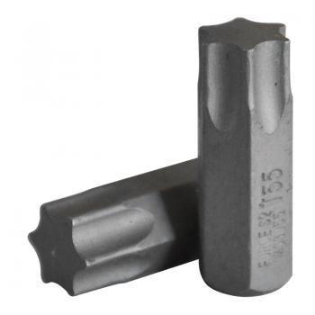 10 мм Бита Torx T55, L=30 мм (FORCE 1763055)