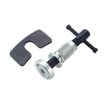 Набор для ремонта тормозных цилиндров 2 пр. (FORCE 65803)