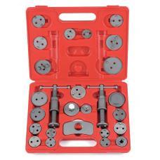 Комплект для обслуживания тормозных цилиндров 27 пр. (FORCE 927B2)