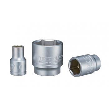 "1/2"" Головка 6-гр. 19 мм, L=38 мм (INFO 94519 I)"