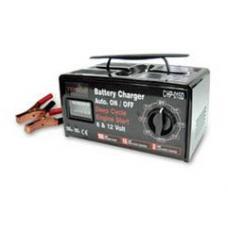 Пуско-зарядное устройство 100 A (TRISCO CHP-015D)