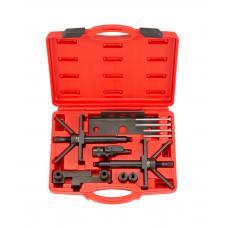 Комплект для фиксации распределительного/коленчатого вала VOLVO 850, 960, S40, S70, S90 (FORCE 912G10)
