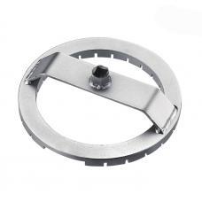 Ключ для крышки топливного насоса MB W164 (164589010700) (FORCE 9G0720)