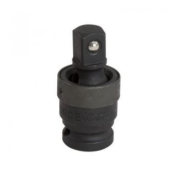 "3/4"" Кардан ударный с шаром L=110 мм (FORCE 80561MPB)"