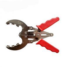 Клещи для поршневых колец 55-100 мм (FORCE 62301)