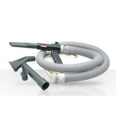 Пневматический пылесос (Sumake SA-5505)