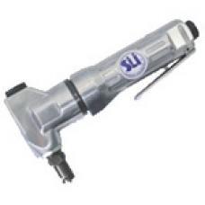 Пневмоножницы просечные 3 200 об/мин (Sumake ST-6656)